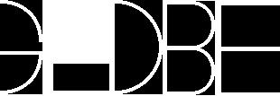 globe-logo-001w